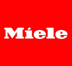 Servicio técnico Miele Tenerife